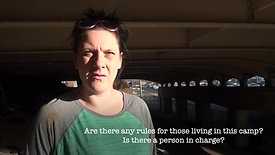 Homeless Street video essay 12 2018