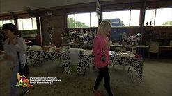 156th Woodstock Fair Day 4