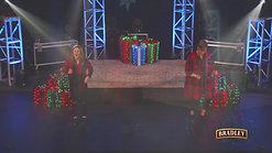 Bradley Virtual Holiday Spectacular SHOW