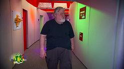 Star Trek Set Tour - Captain On The Bridge PACKAGE COMP_BUGGED_1