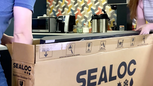 Unboxing the new Sealoc EcoView