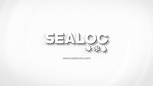 Sealoc Ecoview Testing