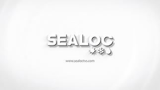 Sealoc Ecoview Testing