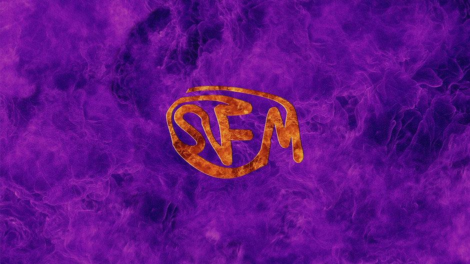SevenFootMonster