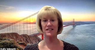 CCME 2021 Kelly Wilmeth