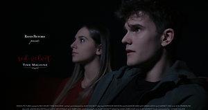 Red Velvet Time Machine Trailer