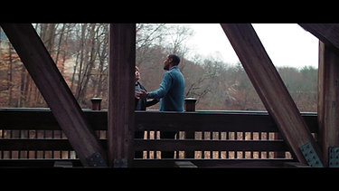 Meghan Trainor and John Legend Cover - Like I'm Gonna Lose You (Evan Cole and Jason Shorter)
