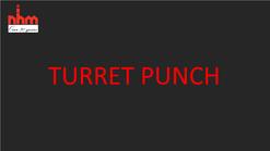 Turret Punch