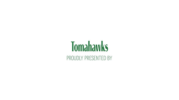 Block Able TV Ad (Tomahawk)