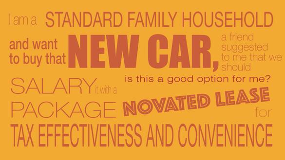 Car Finance 2020