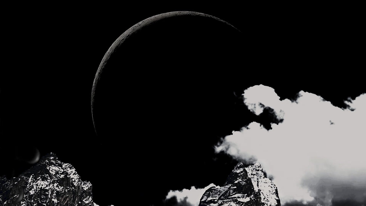 Untitled [\Requiem] Teaser