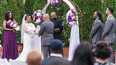 OTIS + SONYA WEDDING FILM