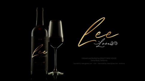 LEE Wine - LOWA S.A. - Distribuidora