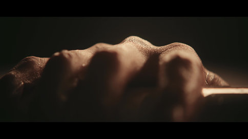 La Condesa - teaser 1