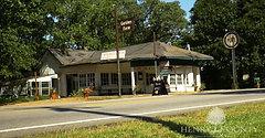 Henry County: Gardner Farm