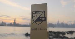 eMLS Cup 2020