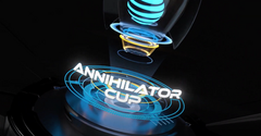 AT&T Annihilator Cup