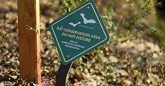 Southern Company: Bat Conservation
