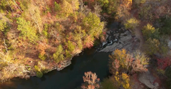 Southern Company: Renew our Rivers