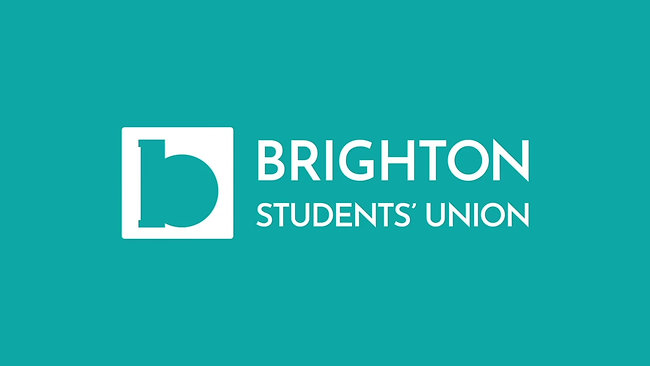 Brighton Student Union - Hello Brighton Freshers Fair 2019