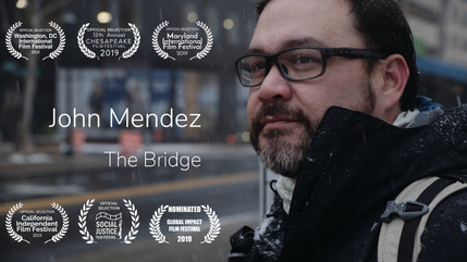 John Mendez - The Bridge