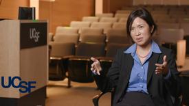 UCSF Diabetes Academy: Dr. Sarah Kim
