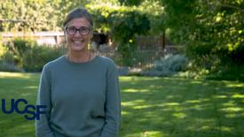 UCSF Diabetes Academy: Joanne Kagle
