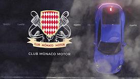 CLUB MM