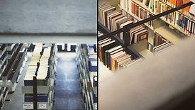 Universitätsbibliothek Bochum