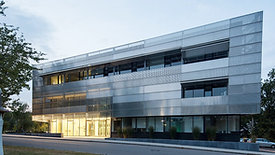 Helmholtz-Institut Ulm
