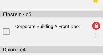 DoorPoint
