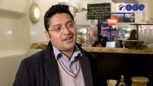 Dipu Saha Foodelic