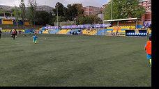 Official Futbol 7 Promo Video
