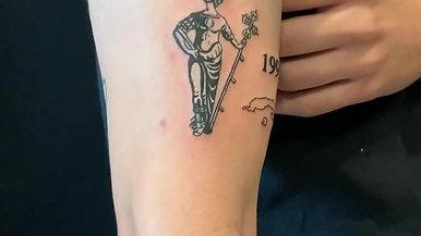 TattoosByRa_