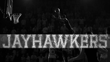JAYHAWKERS Trailer