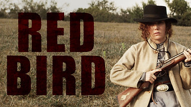 RED BIRD Trailer