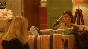 Excerpt: Miranda Finale - Behind The Scenes