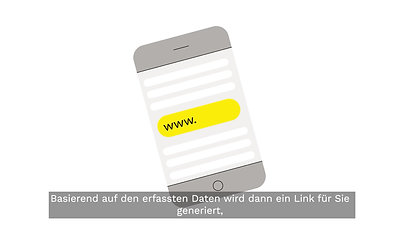 OK:GO Initiative - Deutsch mit Untertiteln
