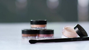How to Make Your Eyes Pop with Savvy Minerals Eyeshadow