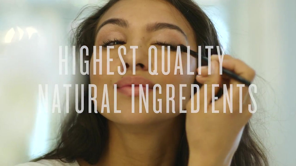Savvy Minerals by Young Living - Our Story