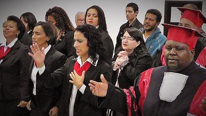 5DIGAS MISSIOLÓGICAS-1a portuguese