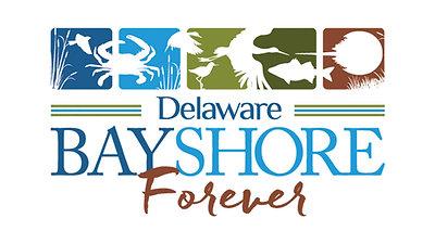 Exploring Delaware's Bayshore: Delaware Bayshore Forever Initiative