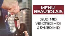 Teaser événement Beaujolais