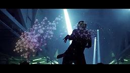 Iboga Hologram Show at Dreamstate Los Angeles (Trailer)
