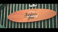 Glenmorangie Surfer's Inn