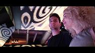 Glenmorangie Kaleidoscope - Teaser