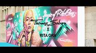 Thomas Szabo X Rita Ora