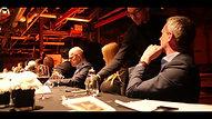 GLENMORANGIE/Steinway Event - Hamburg