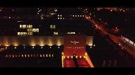 Dom Perignon - The Legacy
