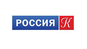 """ТВ Культура - """"Наблюдатель"""" с Андреем Максисовым"""